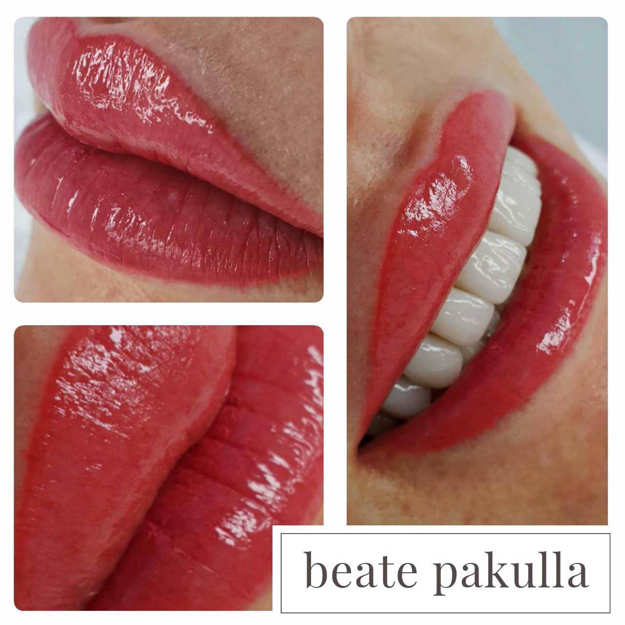 lt-elite_beate_pakula_permanentmakeup-lippen